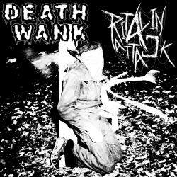 RitalinAttack-Deathwank-Split-ThumbnailCover.jpg