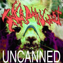 Uncanned-ThumbnailCover.jpg