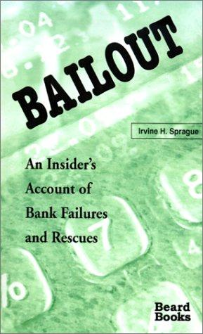 Download Bailout
