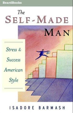 Download The self-made man