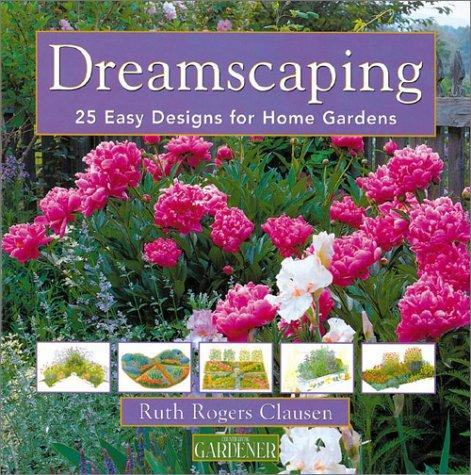 Download Country Living Gardener Dreamscaping