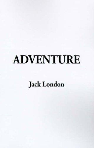 Download Adventure