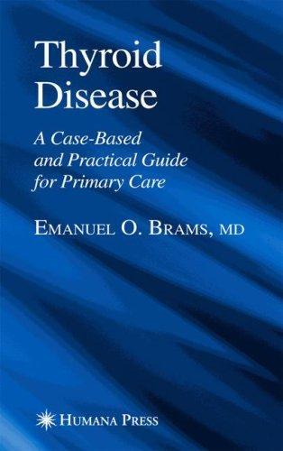 Download Thyroid Disease