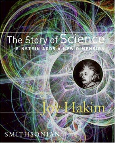 Download The Story of Science