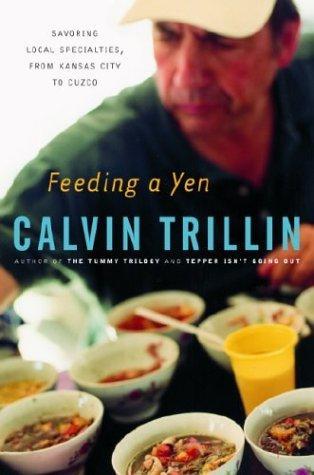 Feeding a Yen
