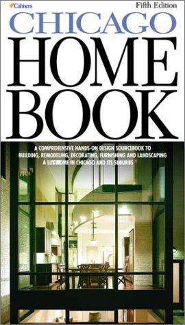 Download The Chicago Home Book