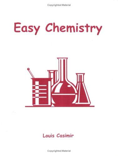 Download Easy Chemistry
