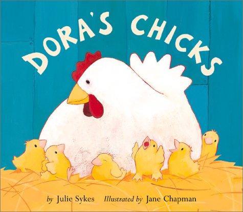 Download Dora's chicks