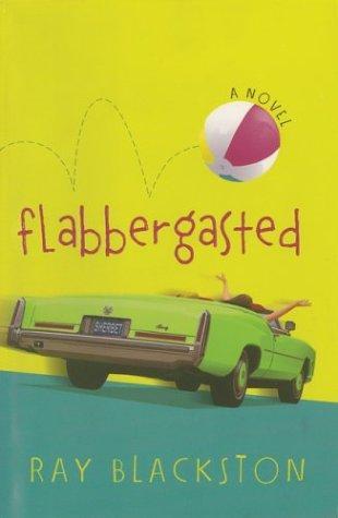 Download Flabbergasted