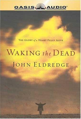 Download Waking the Dead