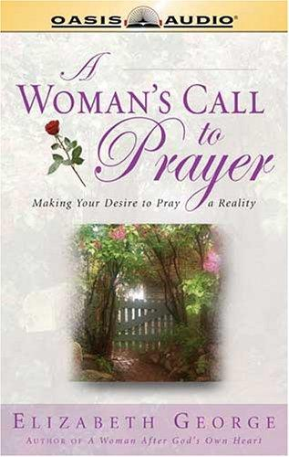 Download A Woman's Call To Prayer