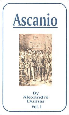 Download Ascanio