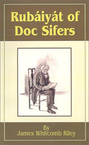 Download Rubaiyat of Doc Sifers