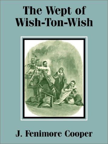 Download The Wept of Wish-Ton-Wish