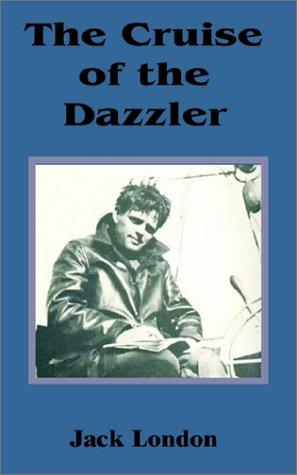 Download The Cruise of the Dazzler