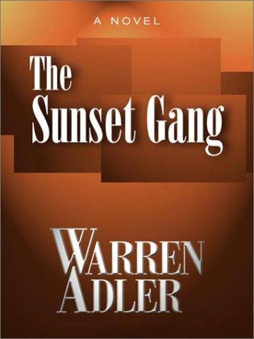 The Sunset Gang