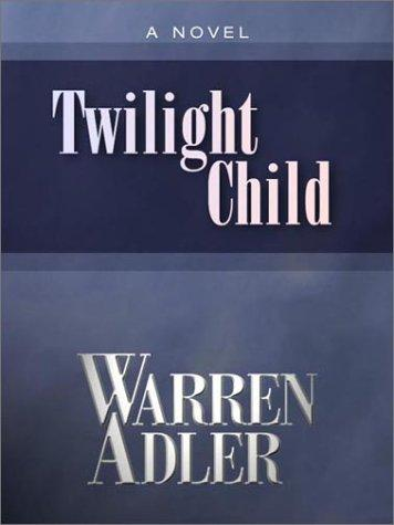 Twilight Child