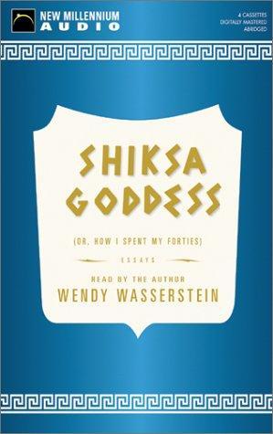 Download Shiksa Goddess