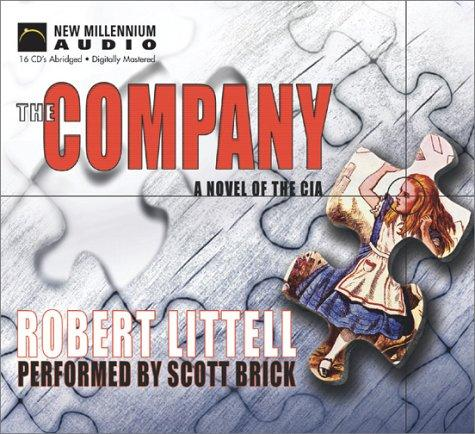 Download The Company