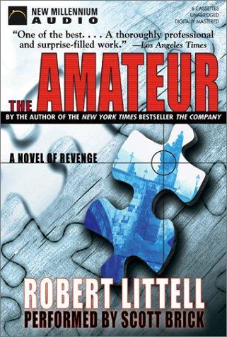 Download Amateur