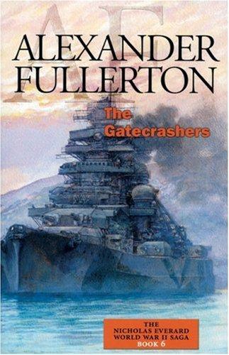 Download The gatecrashers