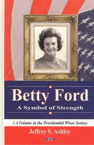 Download Betty Ford