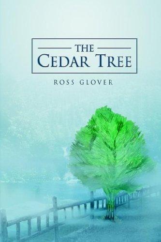 Download The Cedar Tree