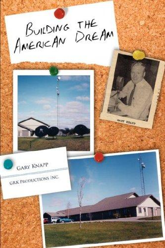 Download Building the American Dream