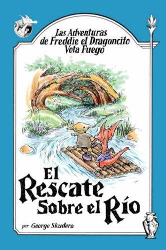 Download Las Adventuras de Freddie el Dragoncito Vota Fuego