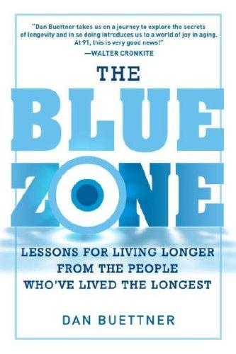 Download The Blue Zone