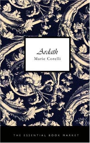 Download Ardath