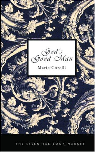 God\'s Good Man