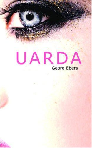 Download Uarda