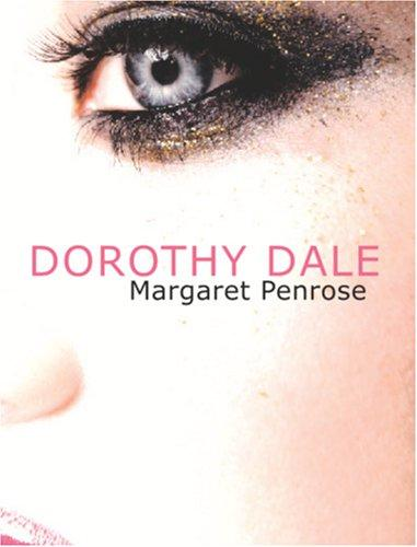 Dorothy Dale (Large Print Edition)