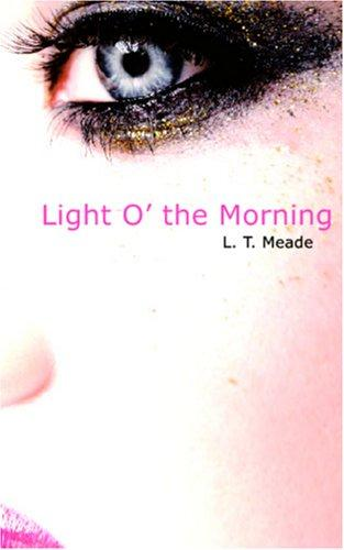 Light O\' the Morning
