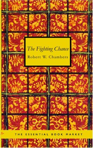 Download The Fighting Chance