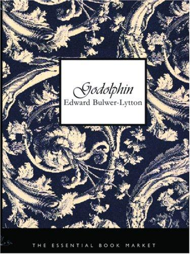 Godolphin (Large Print Edition)