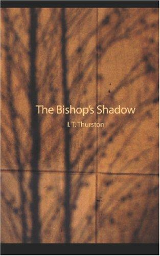 The Bishop\'s Shadow
