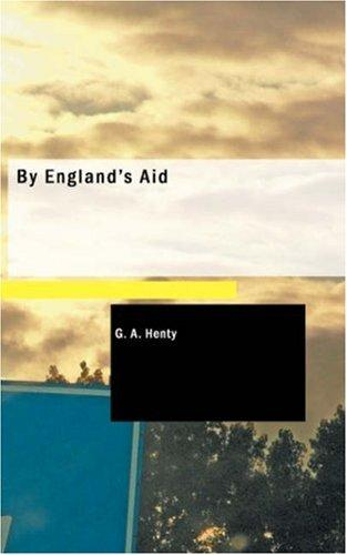 Download By England\'s Aid