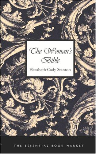 The Woman\'s Bible