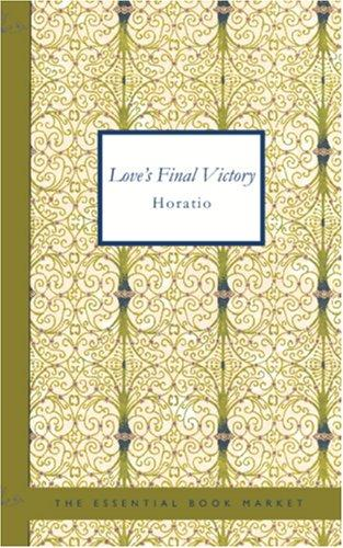 Download Love\'s Final Victory