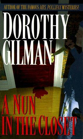 Download Nun in the Closet
