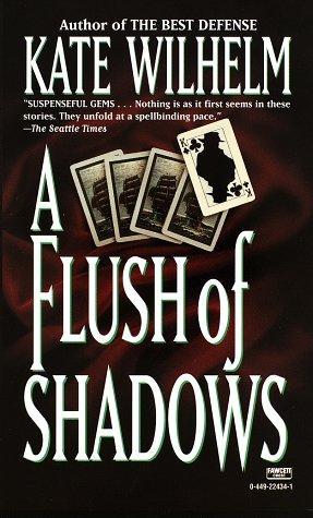 Flush of Shadows