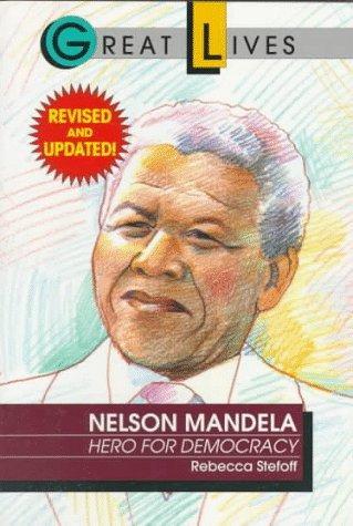 Download Nelson Mandela