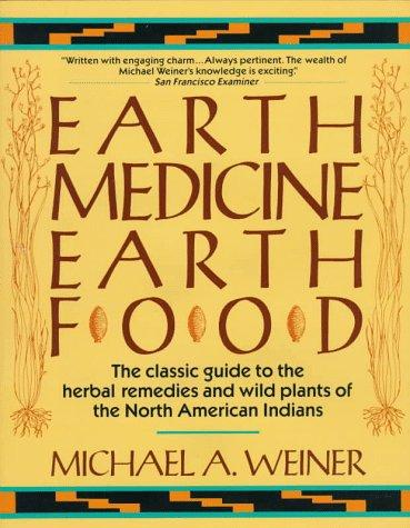 Download Earth medicine–earth food