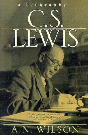 Download C.S. Lewis
