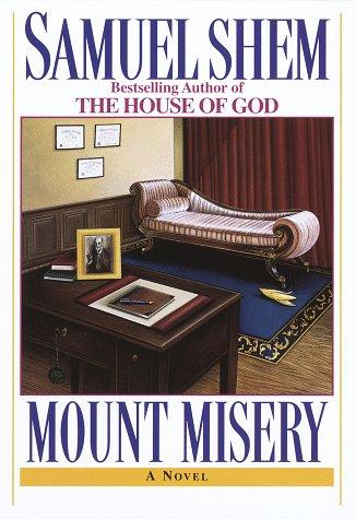 Download Mount Misery