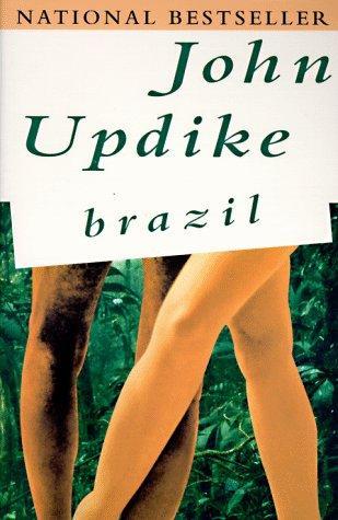 Download Brazil