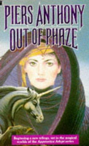 Out of Phaze