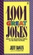 Download 1001 Great Jokes